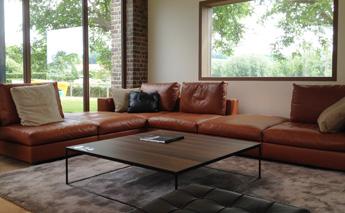 home art nieuwsbrief juni 2014. Black Bedroom Furniture Sets. Home Design Ideas